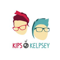 Kips N Kelpsey